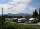 Campingplatzbilder_10