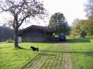 Campingplatzbilder_11