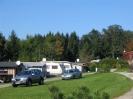 Campingplatzbilder_12