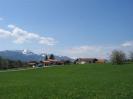 Campingplatzbilder_13