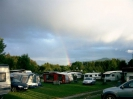 Campingplatzbilder_16