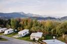 Campingplatzbilder_4