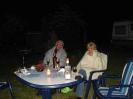 Campingplatzbilder_60