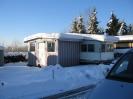 Campingplatzbilder_65