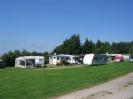 Campingplatzbilder_67