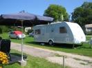 Campingplatzbilder_68