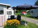 Campingplatzbilder_69