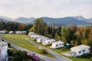 Campingplatzbilder_7