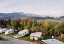 Campingplatzbilder_9